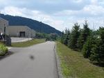 Vestal Rail Trail
