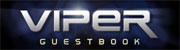 viper_guestbook.jpg