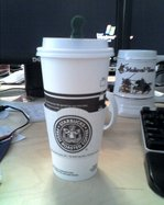 New_Starbucks_Lid.jpg