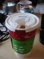 New_Starbucks_Lid.jpg