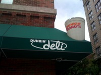 Dunkin_Deli_Outside.jpg