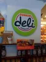 Dunkin_Deli_Sign.jpg
