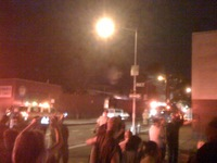 Williamsburg Fire 9